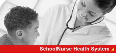 'Sapphire School Health System' from the web at 'http://sapphire.allentownsd.org/Sapphire/splash/enter_sn.png'