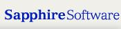 'Sapphire Software' from the web at 'http://sapphire.allentownsd.org/Sapphire/splash/entrance_sapphiresoftware.jpg'